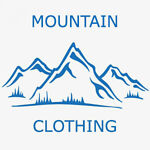 Mountain Clothing