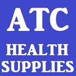 ATC HEALTH SUPPLIES