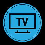 Tv Boxsets Diect