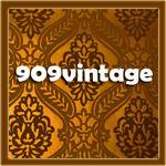 909Vintage