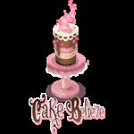 Cake Believe Sugarcraft Supplies