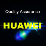 HuaWei Vehicle Parts