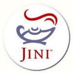 jinihouse777