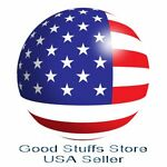 Good Stuffs Store <USA Seller>