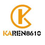 karen8610