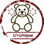 U-Plus-Unique