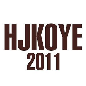 Hjkoye2011