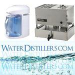waterdistillers_com