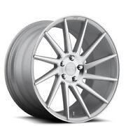 G37 Wheels
