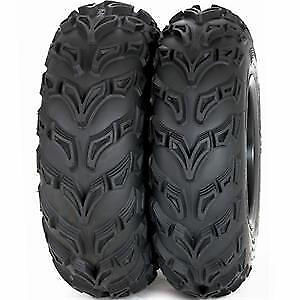 "STI OUTBACKS 25"" 4 TIRES - ATV TIRE NATION - best prices"