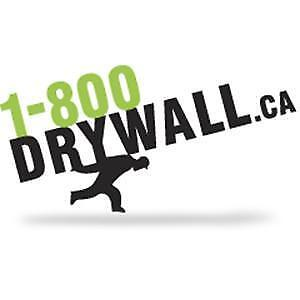 Regina, Moose Jaw & Areas Trusted Drywall & Insulation Supplier | Servicing All Contractors & Taking Care of the DIY
