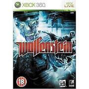 Zombie Games Xbox 360