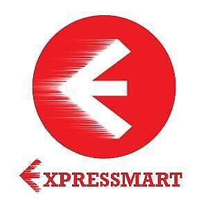 Expressmart555