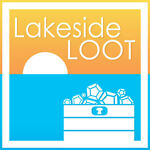 Lakeside Loot