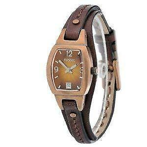 watches mens argos