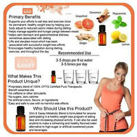 want to lose weight, minimize stretch marks and tone naturally??