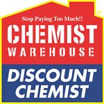 chemistwarehouse_official