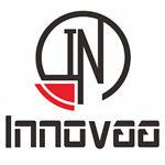 Innovaa Inc.