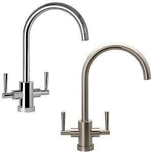 tap washers plumbing ebay. Black Bedroom Furniture Sets. Home Design Ideas