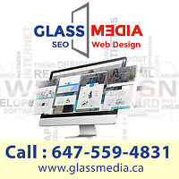 High Quality WordPressWebsite Developer & Designer Mississauga