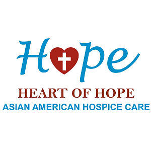 Heart of Hope Asian American Hospice Care