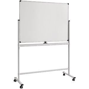 Office - Mobile whiteboard 1200 x 900