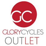 glorycycles-outlet