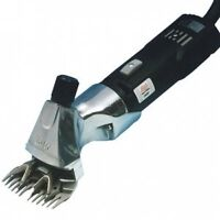 Lister Laser 2 Shears for Alpacas or Sheep