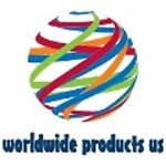 worldwide products us