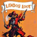 Landos Loot