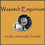 wasatchemporium1