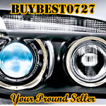 buybest0727