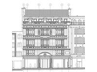 Planning Permission, Extension, Loft, Conversion, Architectural Design