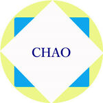 CHAO Jewelry