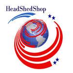 HeadShedShop