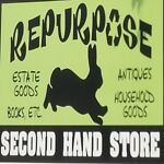 Repurpose Goods NH
