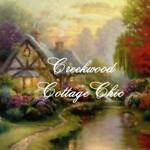 creekwood-cottage-chic