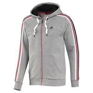 Boys Adidas Hoody 938db0cc9
