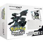 Pokemon Black and White DS Game