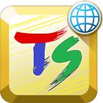 Timoui_Quality_Stores