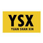 YSX AU Shop