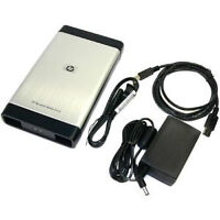 disque dur externe HP personal media drive 500gb