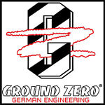 groundzero audio uk
