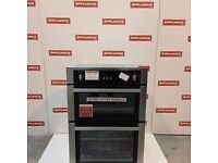 90cm stoves built in gas cooker with electric grill #6926
