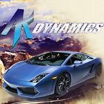 akdynamix