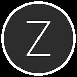Ezra's Clothing