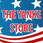 the yanke store