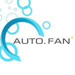 AutoFan Corporation