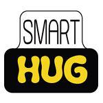 SmartHug