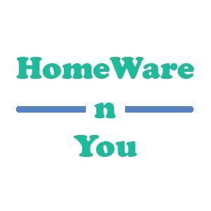 HomeWare n You